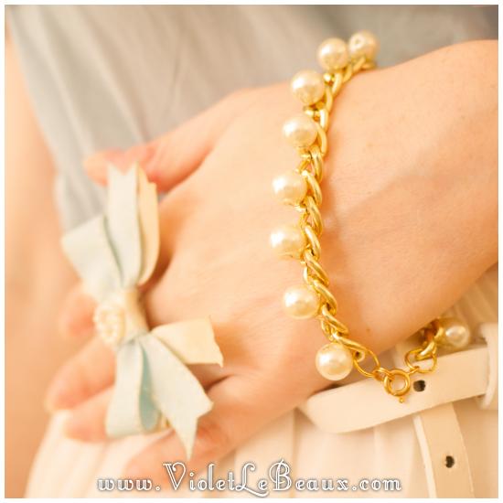 DIY-Chain-Pearl-Bracelet80274
