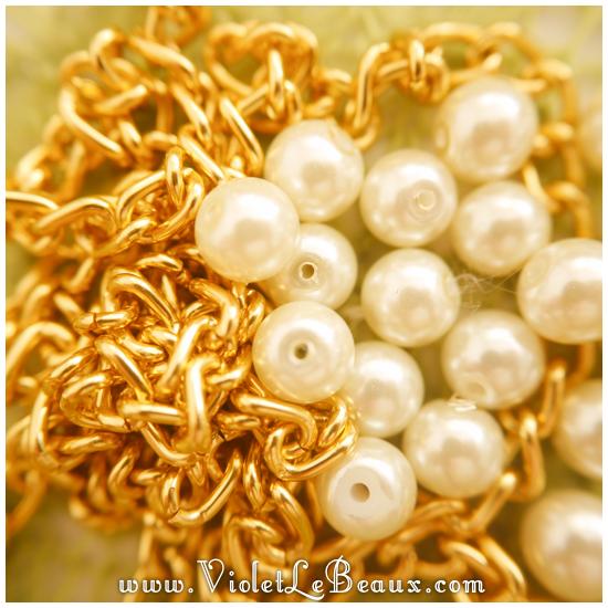 DIY-Pearl-Chain-Bracelet270313