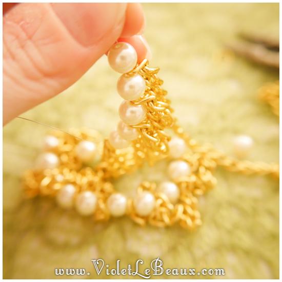 DIY-Pearl-Chain-Bracelet270318