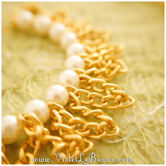 DIY-Pearl-Chain-Bracelet270320