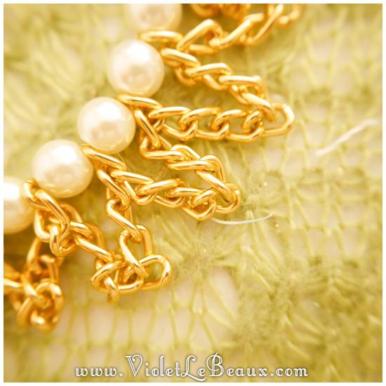 DIY-Pearl-Chain-Bracelet270321