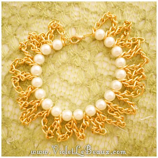 DIY-Pearl-Chain-Bracelet270323