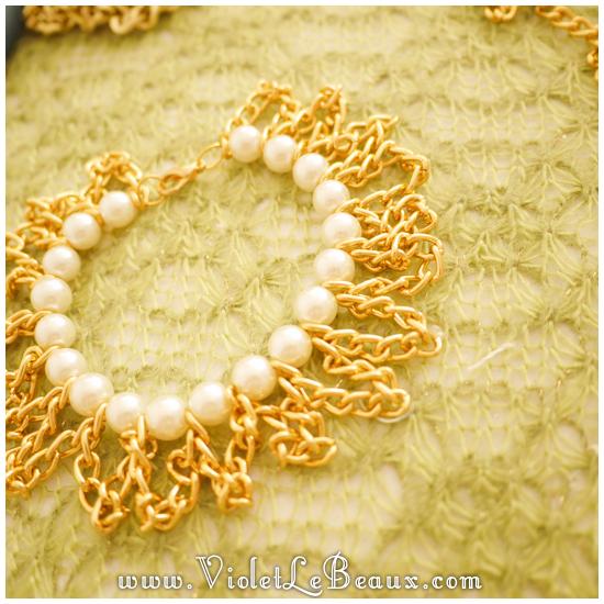 DIY-Pearl-Chain-Bracelet270324