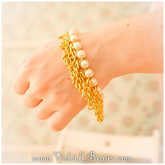 DIY-Pearl-Chain-Bracelet280338
