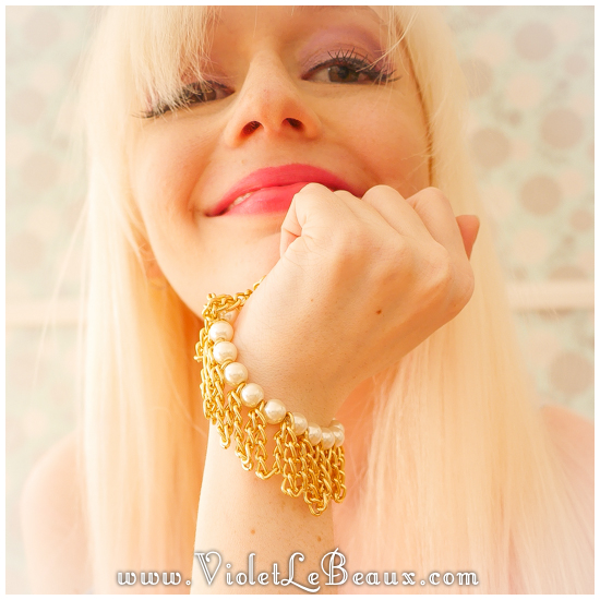 DIY-Pearl-Chain-Bracelet280339