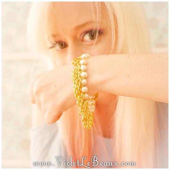 DIY-Pearl-Chain-Bracelet280340