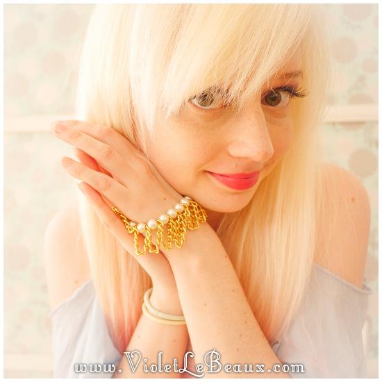 DIY-Pearl-Chain-Bracelet280341