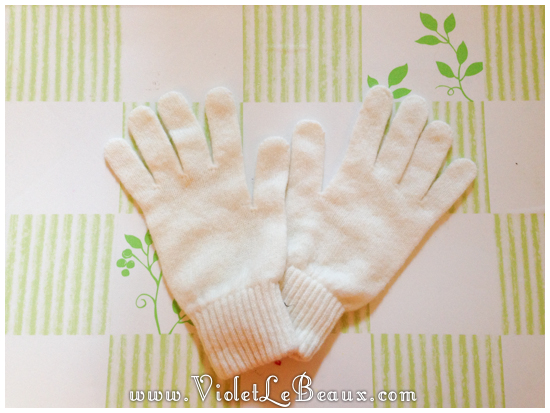 DIY-Rose-Needle-Felted-Gloves-788