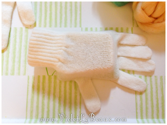 DIY-Rose-Needle-Felted-Gloves-792