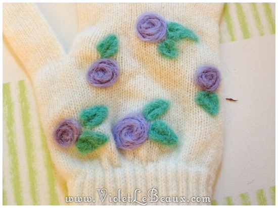 DIY-Rose-Needle-Felted-Gloves-798
