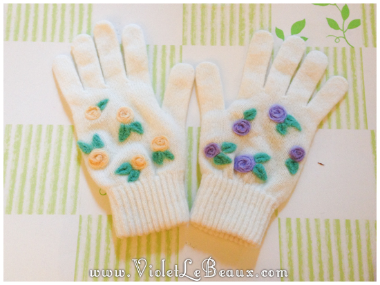 DIY-Rose-Needle-Felted-Gloves-801