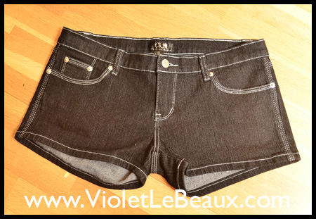 VioletLeBeaux-Jeans-Shorts-Modification_6081_9288
