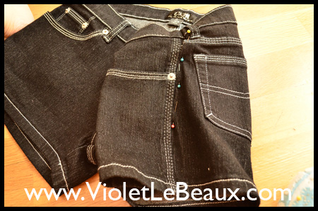 VioletLeBeaux-Jeans-Shorts-Modification_6084_9291