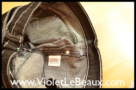 VioletLeBeaux-Jeans-Shorts-Modification_6085_9292