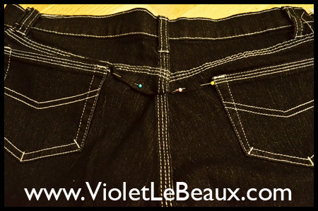 VioletLeBeaux-Jeans-Shorts-Modification_6086_9293