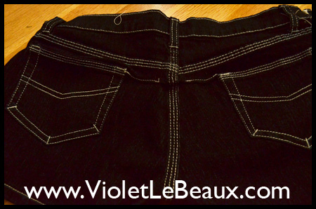 VioletLeBeaux-Jeans-Shorts-Modification_6087_9294