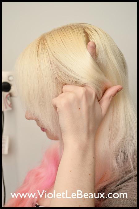 VioletLeBeaux-Nekomimi-Hair-Tutorial8004_10829