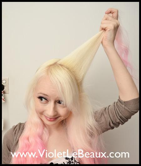 VioletLeBeaux-Nekomimi-Hair-Tutorial8006_10831