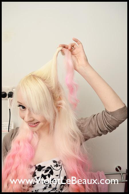 VioletLeBeaux-Nekomimi-Hair-Tutorial8007_10832