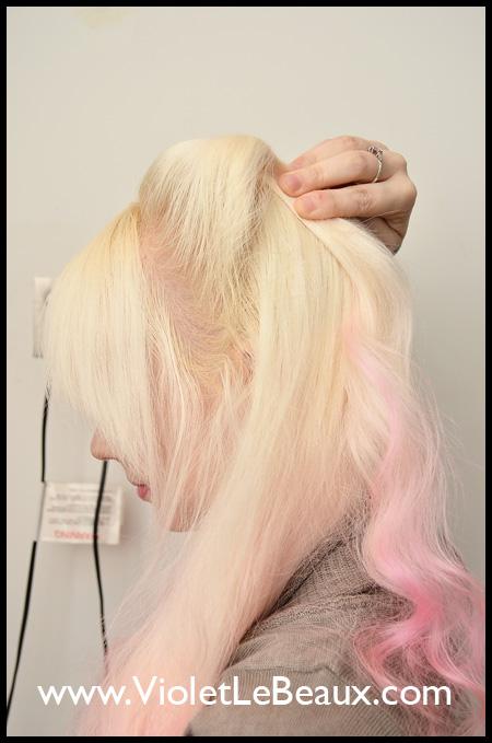 VioletLeBeaux-Nekomimi-Hair-Tutorial8009_10834