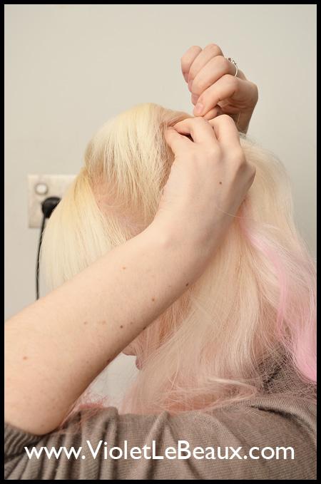 VioletLeBeaux-Nekomimi-Hair-Tutorial8010_10835
