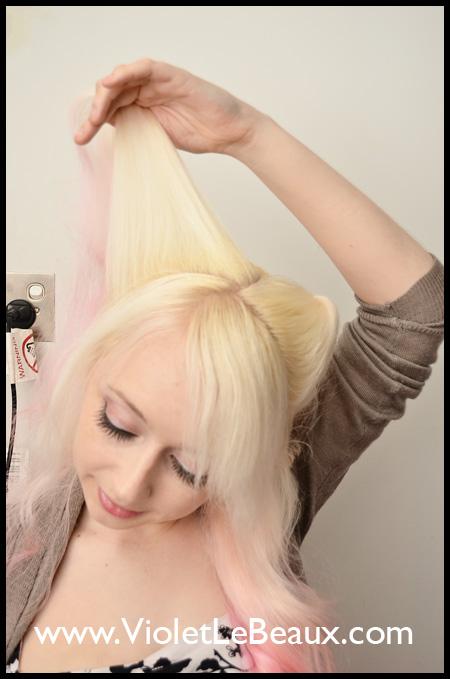 VioletLeBeaux-Nekomimi-Hair-Tutorial8012_10837