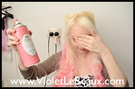 VioletLeBeaux-Nekomimi-Hair-Tutorial8016_10839