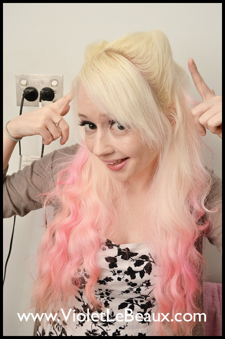 VioletLeBeaux-Nekomimi-Hair-Tutorial8020_10843