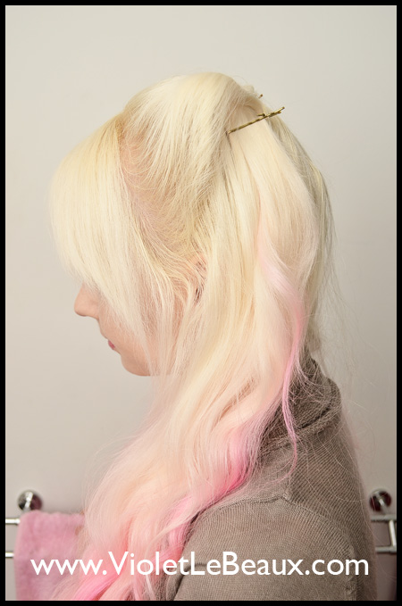 VioletLeBeaux-Nekomimi-Hair-Tutorial8024_10847