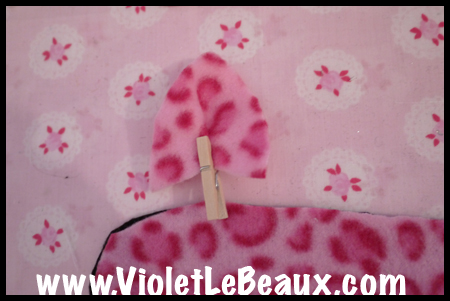 VioletLeBeaux-kitty-sleep-mask-0501_1382 copy