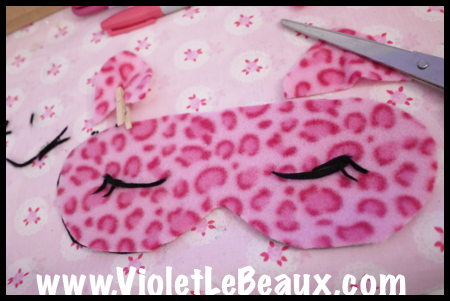 VioletLeBeaux-kitty-sleep-mask-0503_1383 copy