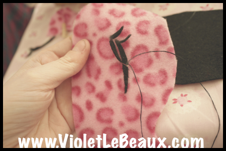 VioletLeBeaux-kitty-sleep-mask-0520_1384 copy