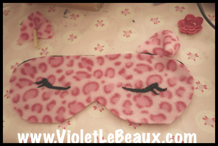 VioletLeBeaux-kitty-sleep-mask-0523_1385 copy