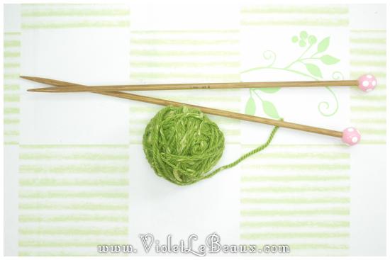Knitted-Headband-Pattern483