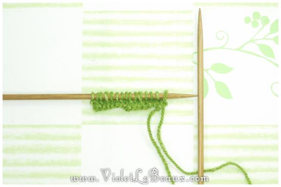Knitted-Headband-Pattern485