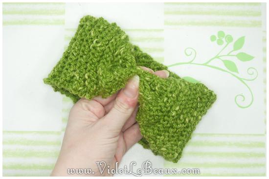 Knitted-Headband-Pattern528