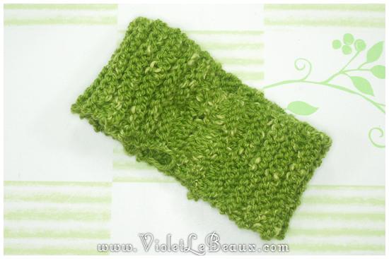 Knitted-Headband-Pattern529