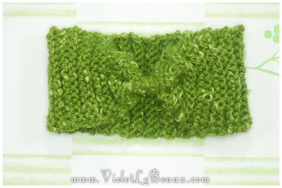 Knitted-Headband-Pattern531