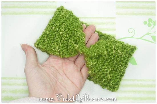 Knitted-Headband-Pattern532
