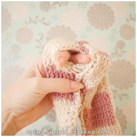 Knitted-Neckerchief-Pattern020740