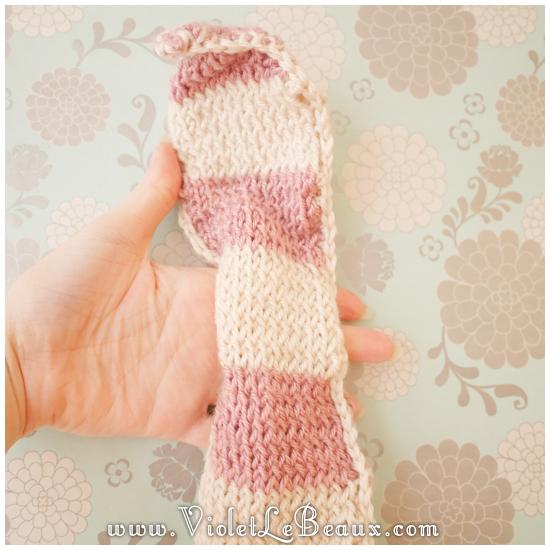 Knitted-Neckerchief-Pattern020741