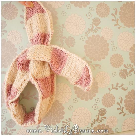 Knitted-Neckerchief-Pattern020743