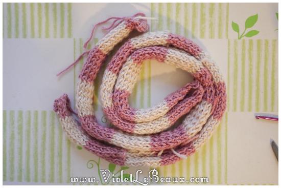 Knitted-Neckerchief-Pattern130171