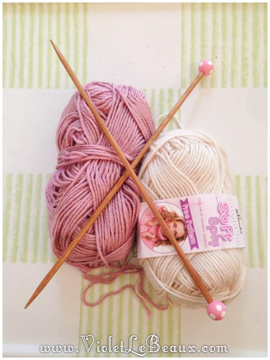 Knitted-Neckerchief-Pattern49
