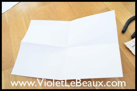 VioletLeBeaux-Lace-Card_7613_9937