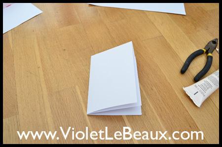 VioletLeBeaux-Lace-Card_7615_9939