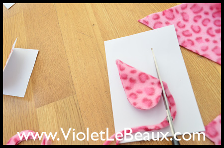 VioletLeBeaux-Lace-Card_7616_9940