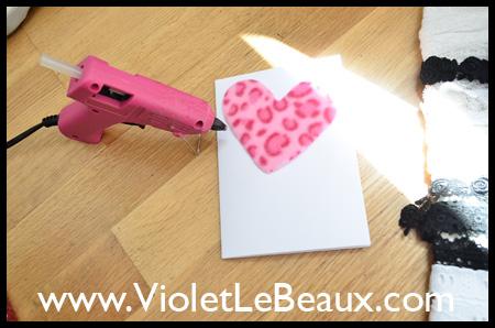 VioletLeBeaux-Lace-Card_7617_9941