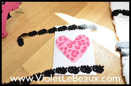 VioletLeBeaux-Lace-Card_7618_9942