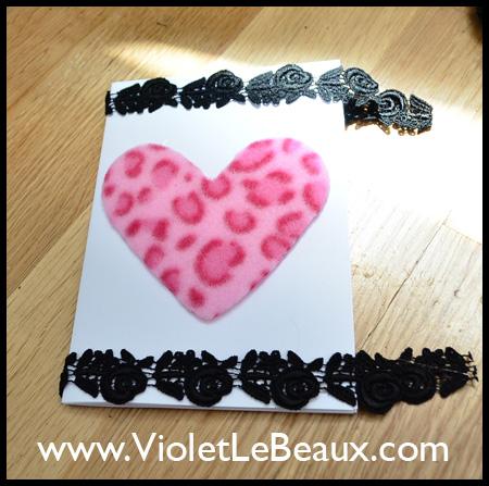 VioletLeBeaux-Lace-Card_7619_9943